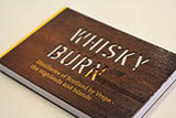 Whisky Burn_